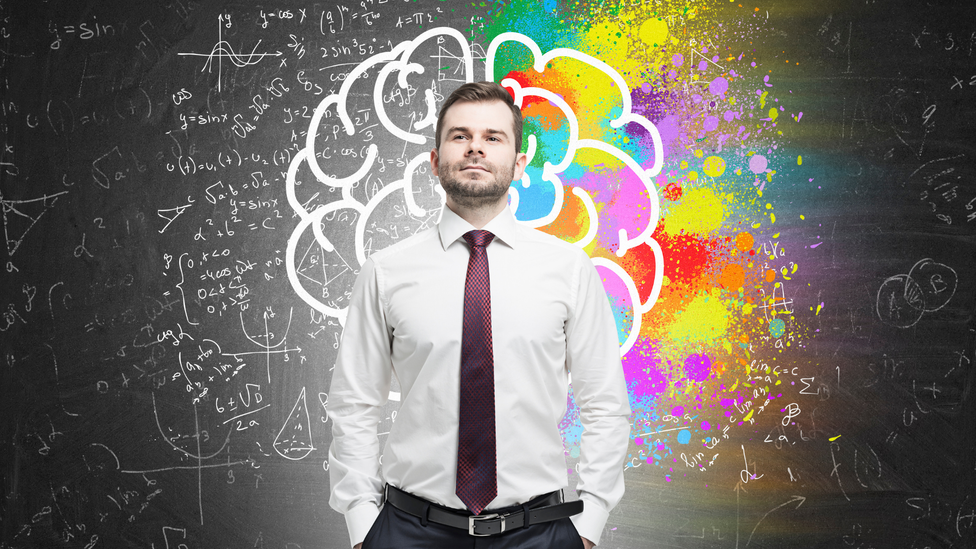 is cbd a nootropic for the brain